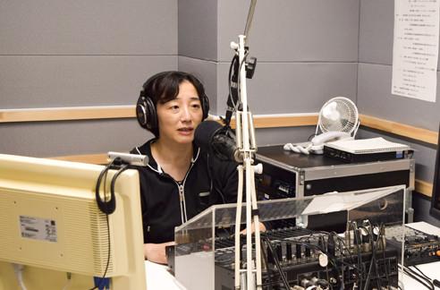 伊藤 美和子さんイメージ1