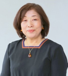 nakata_michiko