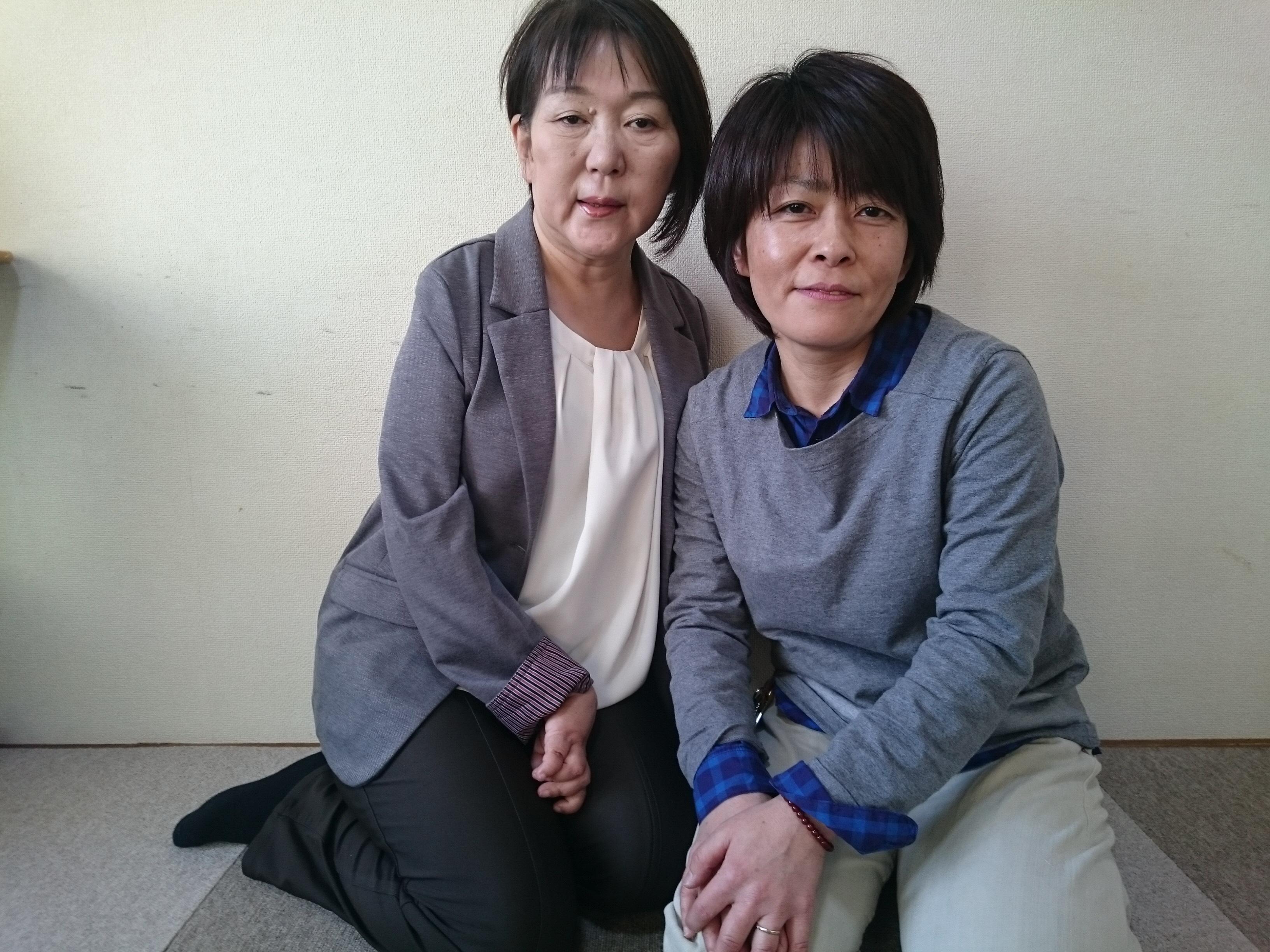 矢野 靖恵 さん【豊浦町】 | 北の女性★元気・活躍・応援サイト